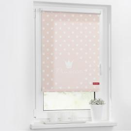 home24 Rollo Prinzessin Lilly