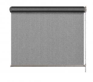 Designrollo Cool Grau