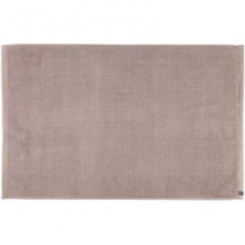 Essenza Badematte Connect Organic natural 60x100 cm -