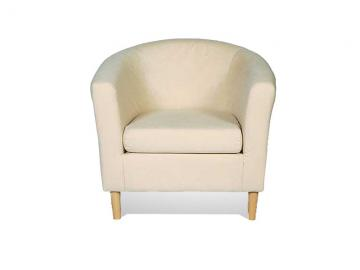 ROYAL  - bedroom armchair