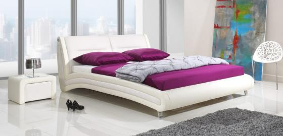 CALGARY - comfortable bed for sale