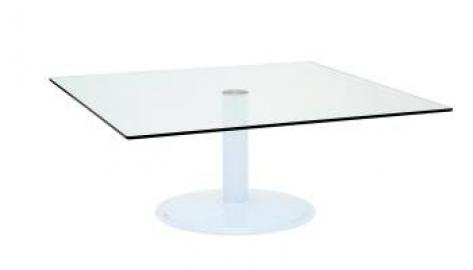 Global Coffee Table 600 x 400 frosted/coloured