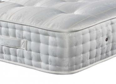 "Sleepeezee Westminster 3000 Pocket Mattress - Single (3' x 6'3"")"