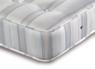 "Sleepeezee Sapphire 1400 Pocket Mattress - Single (3' x 6'3"")"