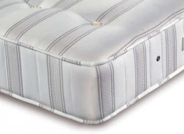 "Sleepeezee Diamond 2000 Pocket Mattress - Double (4'6"" x 6'3"")"