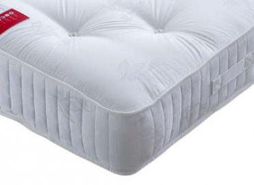 Spring King Pocket Riviera 3000 Natural Mattress -