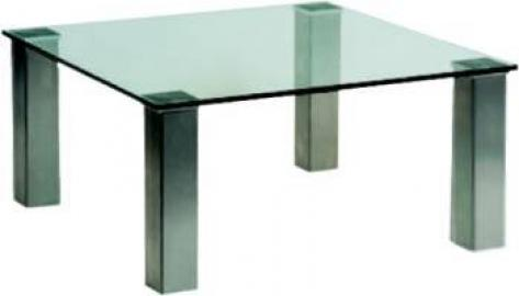 Foundation Coffee Table 450 1500 x 900 clear