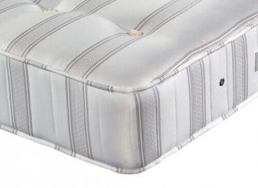 "Sleepeezee Diamond Ortho Pocket Mattress - Single (3' x 6'3"")"