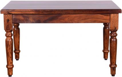 Urban Deco Ganga Sheesham Coffee Table