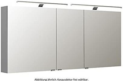 Pelipal S5 Neutral Cabinet / S5 Comfort SPSD - 29 / N/160 x W 70 x D 16 CM