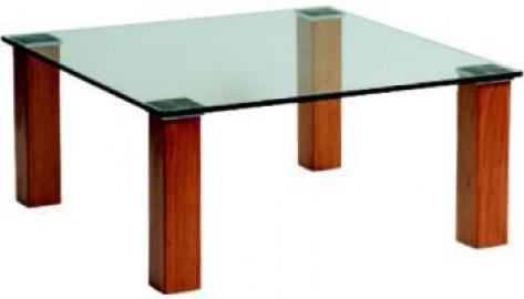 Foundation Coffee Table 450 1120 x 500 clear