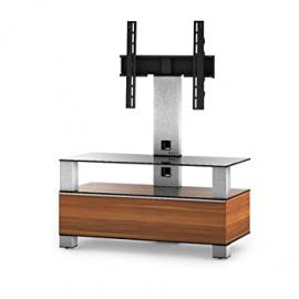 Sonorous MD8953 C-INX Cabinet Stand for TV - Apple