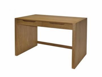 Butler Oak Veneer Home Office Desk