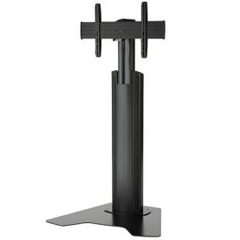 Chief MFAUB - multimedia carts & stands (Black)