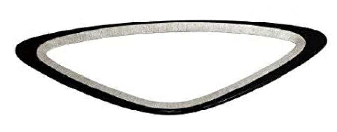 PINTDECOR P4242 MIRROR- GEMMA [Made in Italy]