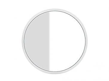 Gessi mirrors Cono round mirror 45921