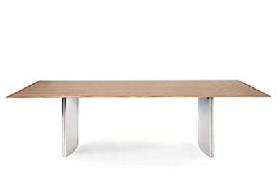 Boston Dining Table 200cm Oak
