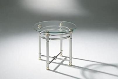 Four House 4251/99with Glass Coffee Table