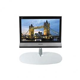 Plasma LCD Stand BT ST400105–Black