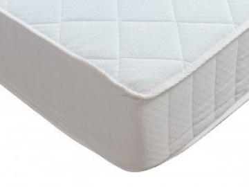 Visco Therapy Soft Flexi Sleep Reflex Foam Mattress - King