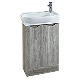 Phoenix Boston Unit & Basin - Avola FU075
