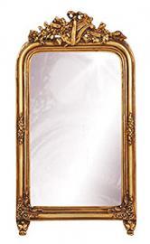 Mirror AS-7047