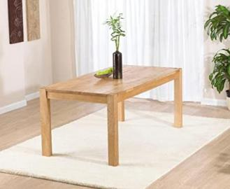 Windsor oak dining room furniture small dining table