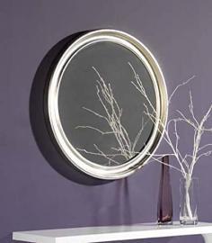 CASUAL Mirror