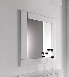 dis-arte–Mirror Wood Novo