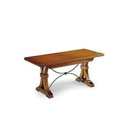 Solid Wood Extending Table 180x 100