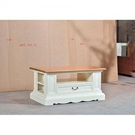 Tables Desks and consolleno for Living Solid Wood bicolore- codluis 1024