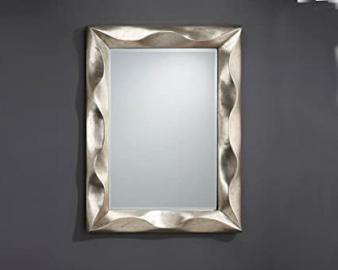 ·ALBORAN· RECTANGULAR MIRROR