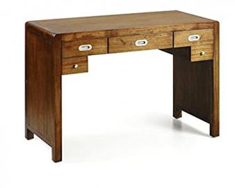 Writing desk : Collection FLASH
