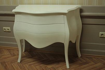 Creme colored chest of drawers buying online