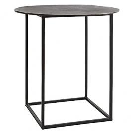 Content by Terence Conran Fusion Round Side Table