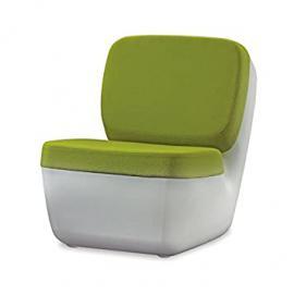 Magis Nimrod White/Green