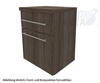 In Crescendo Cabinet (UNA344A7M) Bathroom, 40cm