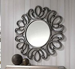dis-arte Mirror–Clasico Dacia