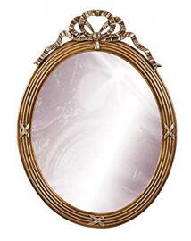 Mirror AS-7096