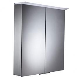 Roper Rhodes Double Door Mirror Bathroom Cabinet VENTURE