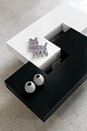Target, Tetris Table–Living Room Marronetortora