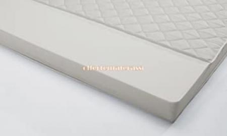 TPU For Sofa Bed Mattress, Size: Single on size