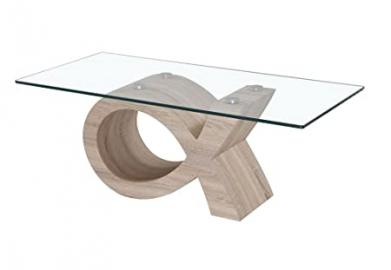 Cape Clear Coffee Table