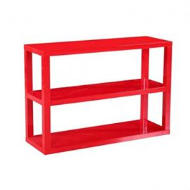 Miami Sideboard (Red)