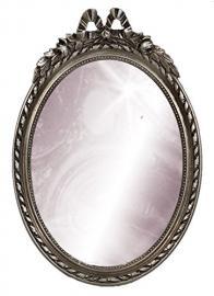 Mirror AS-7042