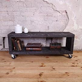 Industrial TV Unit / TV Stand