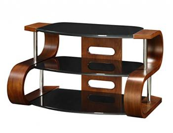 Jual Curve JF203 Wide TV Stand, 1100 mm