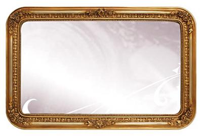 Mirror AS-7065