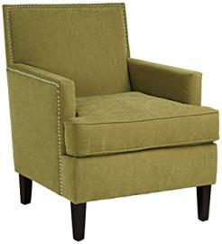 Colton Green River Arm Chair