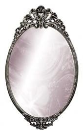 Mirror AS-7098